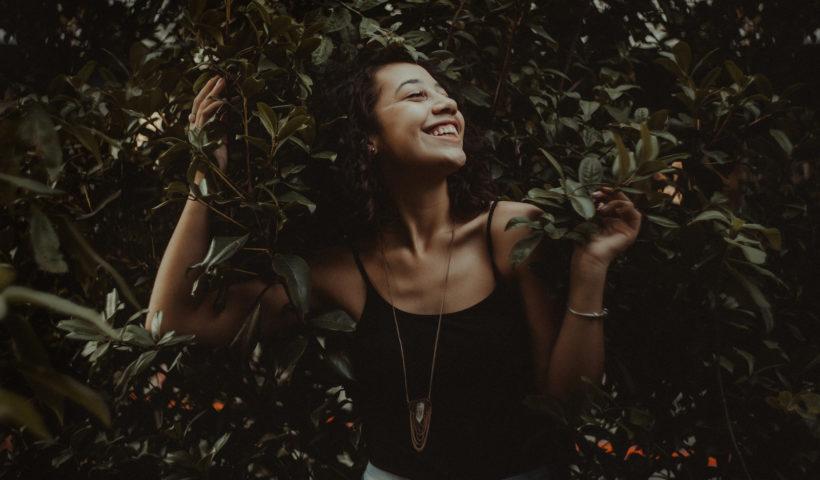 three simple abundance spells to do on a thursday